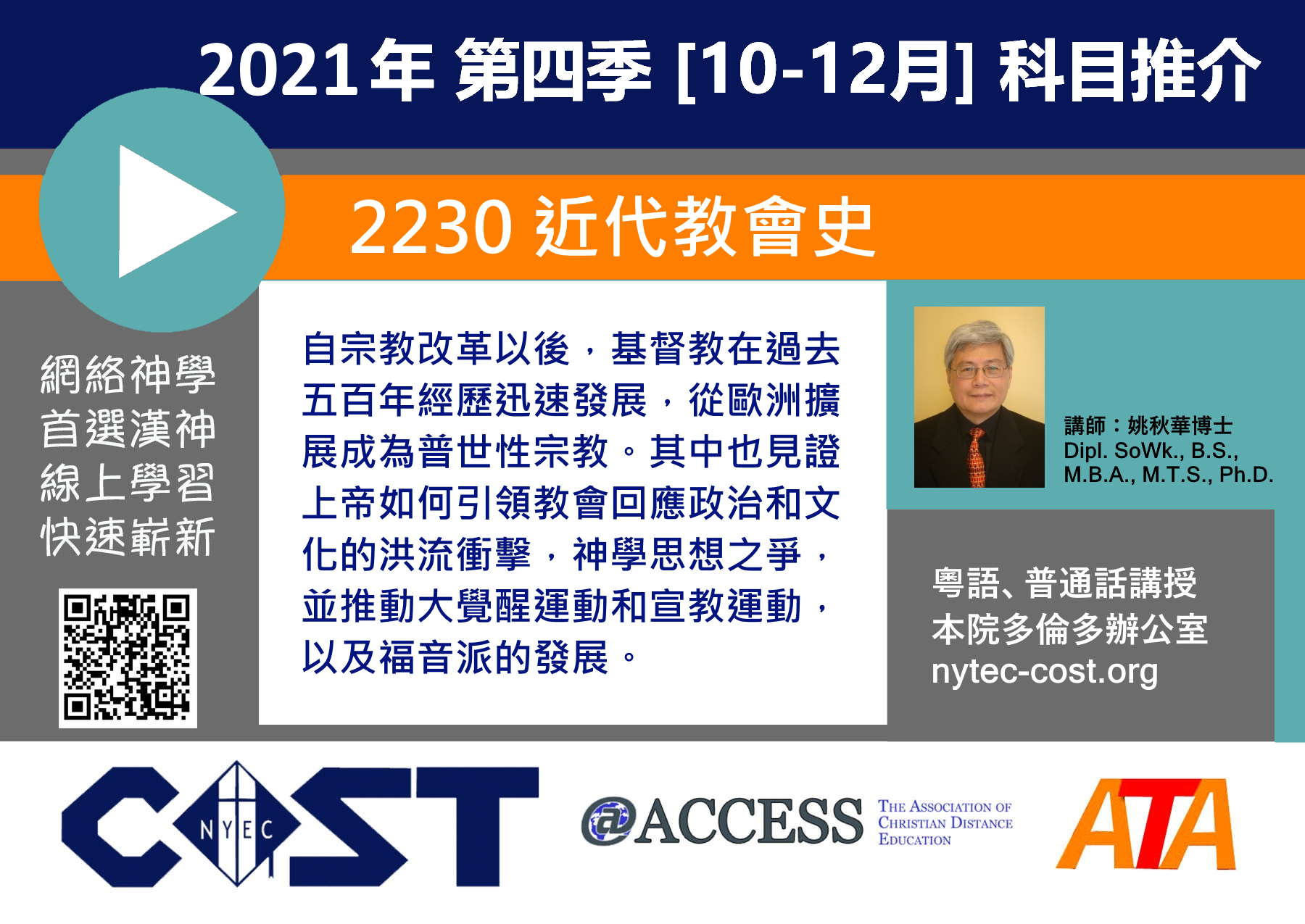 2021T4-2230
